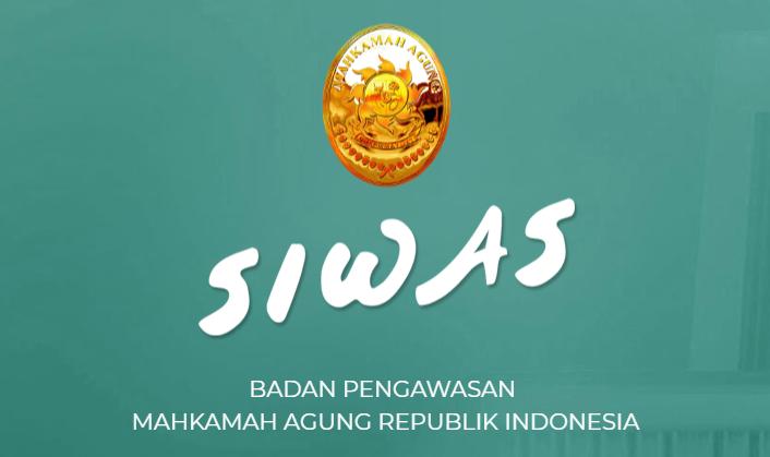 SIWAS